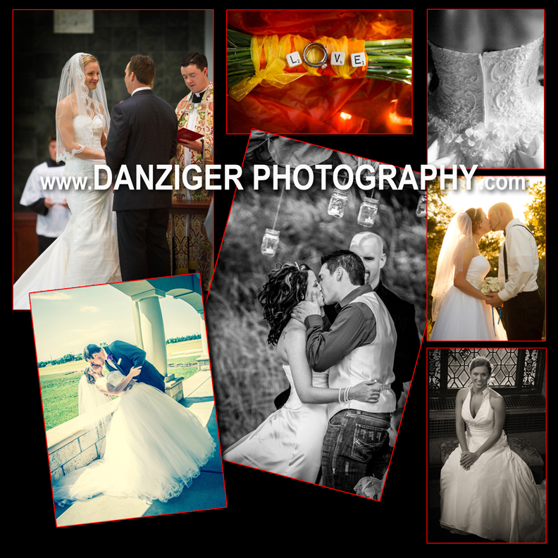 Book photographer for online dating