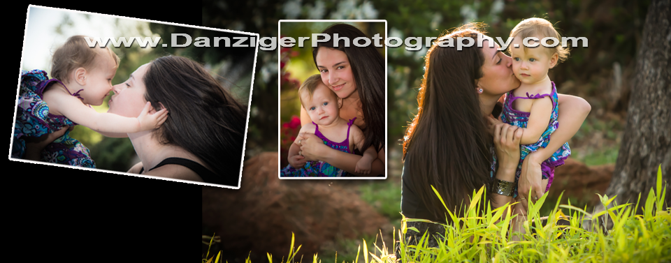 Danziger Wedding Photography Tulsa Wedding Photographer